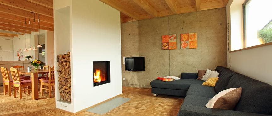 offener kamin ofenbau gartner s dtirol m hlen in taufers. Black Bedroom Furniture Sets. Home Design Ideas